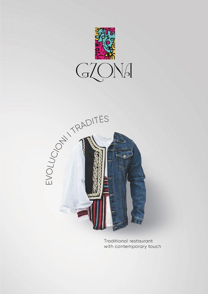 gzona restaurant restaurant tradition evolution